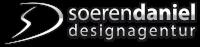 SD-Logo3D-quer-web
